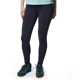 Craghoppers NosiLife Luna Mallas Mujer, blue navy